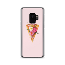 Load image into Gallery viewer, Pizza Art - Samsung Case - $25.00 - Samsung Galaxy S9