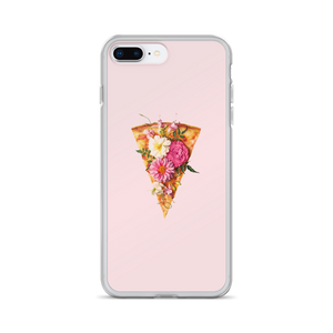 Pizza Art - Iphone Case - $25.00 - Iphone 7 Plus/8 Plus
