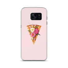 Load image into Gallery viewer, Pizza Art - Samsung Case - $25.00 - Samsung Galaxy S7