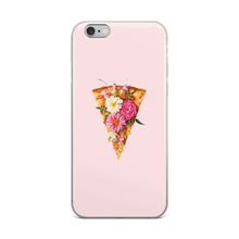 Load image into Gallery viewer, Pizza Art - Iphone Case - $25.00 - Iphone 6 Plus/6S Plus