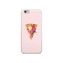 Load image into Gallery viewer, Pizza Art - Iphone Case - $25.00 - Iphone 6/6S