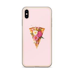 Pizza Art - Iphone Case - $25.00