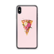 Load image into Gallery viewer, Pizza Art - Iphone Case - $25.00 - Iphone Xs Max