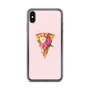 Pizza Art - Iphone Case - $25.00 - Iphone Xs Max