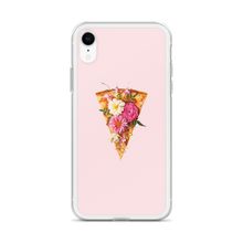Load image into Gallery viewer, Pizza Art - Iphone Case - $25.00