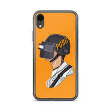 Load image into Gallery viewer, Pubg Orange - Iphone Case - $30.00 - Iphone Xr