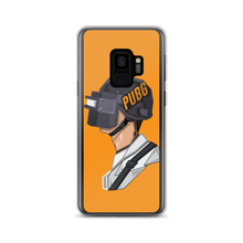 Load image into Gallery viewer, Pubg Orange - Samsung Case - $30.00 - Samsung Galaxy S9
