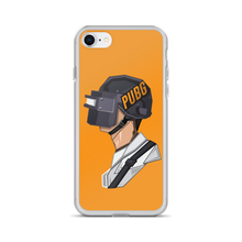 Load image into Gallery viewer, Pubg Orange - Iphone Case - $30.00 - Iphone 7/8
