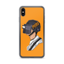 Load image into Gallery viewer, Pubg Orange - Iphone Case - $30.00 - Iphone Xs Max