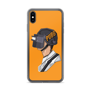 Pubg Orange - Iphone Case - $30.00 - Iphone Xs Max