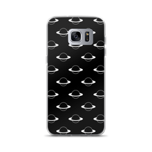 Load image into Gallery viewer, Saturn - Samsung Case - $25.00 - Samsung Galaxy S7 Edge