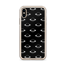 Load image into Gallery viewer, Saturn - Iphone Case - $25.00