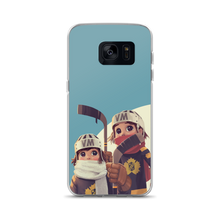 Load image into Gallery viewer, Skellefteå Aik - $25.00 - Samsung Galaxy S7
