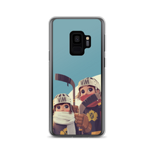 Load image into Gallery viewer, Skellefteå Aik - $25.00 - Samsung Galaxy S9