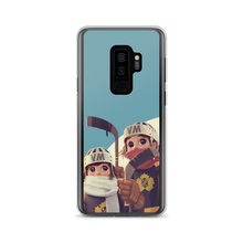 Load image into Gallery viewer, Skellefteå Aik - $25.00 - Samsung Galaxy S9+
