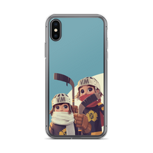 Load image into Gallery viewer, Skellefteå Aik - $25.00 - Iphone X/xs
