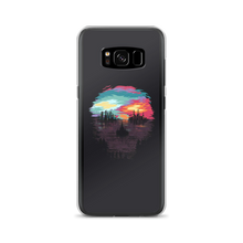 Load image into Gallery viewer, Skull - Samsung Case - $25.00 - Samsung Galaxy S8