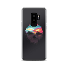 Load image into Gallery viewer, Skull - Samsung Case - $25.00 - Samsung Galaxy S9+
