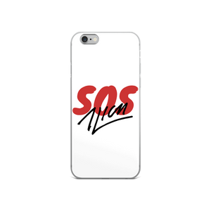 SOS - $20.00 - iPhone 6/6s