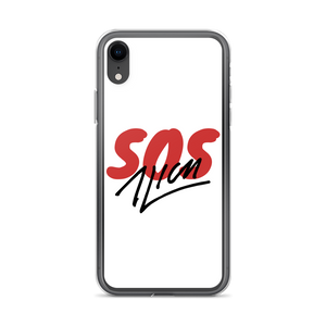 SOS - $20.00 - iPhone XR