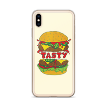 Load image into Gallery viewer, Tasty Burger - $25.00