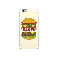 Load image into Gallery viewer, Tasty Burger - $25.00 - Iphone 6/6S