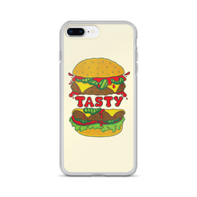 Load image into Gallery viewer, Tasty Burger - $25.00 - Iphone 7 Plus/8 Plus
