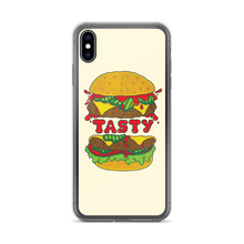 Load image into Gallery viewer, Tasty Burger - $25.00 - Iphone Xs Max