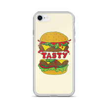 Load image into Gallery viewer, Tasty Burger - $25.00 - Iphone 7/8