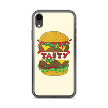 Load image into Gallery viewer, Tasty Burger - $25.00 - Iphone Xr