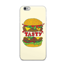 Load image into Gallery viewer, Tasty Burger - $25.00 - Iphone 6 Plus/6S Plus