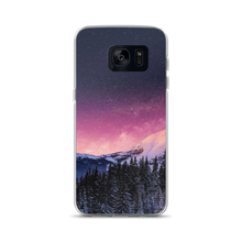 Load image into Gallery viewer, The Forest - Samsung Case - $25.00 - Samsung Galaxy S7