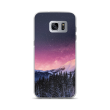 Load image into Gallery viewer, The Forest - Samsung Case - $25.00 - Samsung Galaxy S7 Edge