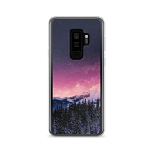 Load image into Gallery viewer, The Forest - Samsung Case - $25.00 - Samsung Galaxy S9+