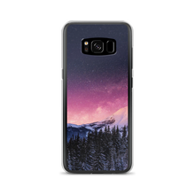 Load image into Gallery viewer, The Forest - Samsung Case - $25.00 - Samsung Galaxy S8