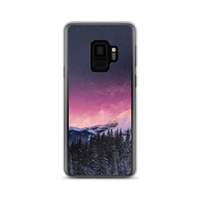 Load image into Gallery viewer, The Forest - Samsung Case - $25.00 - Samsung Galaxy S9