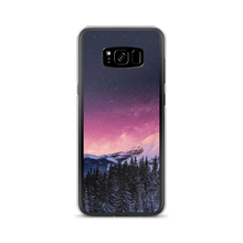 Load image into Gallery viewer, The Forest - Samsung Case - $25.00 - Samsung Galaxy S8+