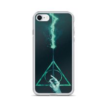 Load image into Gallery viewer, Voldemort - Iphone Case - $25.00 - Iphone 7/8