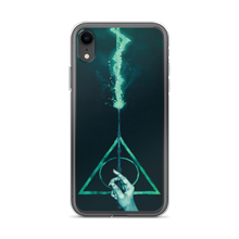 Load image into Gallery viewer, Voldemort - Iphone Case - $25.00 - Iphone Xr