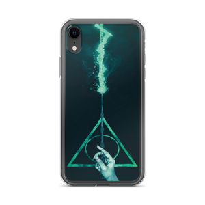 Voldemort - Iphone Case - $25.00 - Iphone Xr
