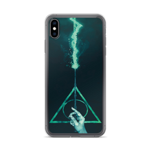 Load image into Gallery viewer, Voldemort - Iphone Case - $25.00 - Iphone Xs Max