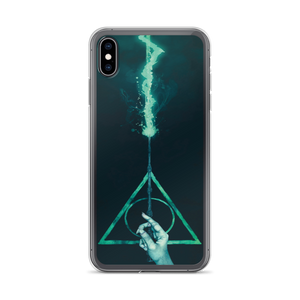 Voldemort - Iphone Case - $25.00 - Iphone Xs Max