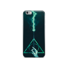 Load image into Gallery viewer, Voldemort - Iphone Case - $25.00 - Iphone 6/6S