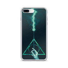 Load image into Gallery viewer, Voldemort - Iphone Case - $25.00 - Iphone 7 Plus/8 Plus