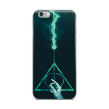 Load image into Gallery viewer, Voldemort - Iphone Case - $25.00 - Iphone 6 Plus/6S Plus