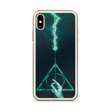 Load image into Gallery viewer, Voldemort - Iphone Case - $25.00