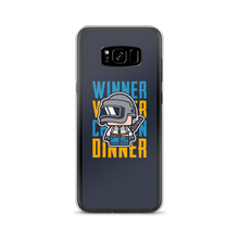 Load image into Gallery viewer, Winner Winner - Limited Editon - Samsung Case - $30.00 - Samsung Galaxy S8+