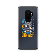 Load image into Gallery viewer, Winner Winner - Limited Editon - Samsung Case - $30.00 - Samsung Galaxy S9+