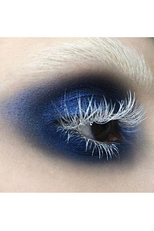 CRYOSLEEP EYESHADOW - Shop Noctex