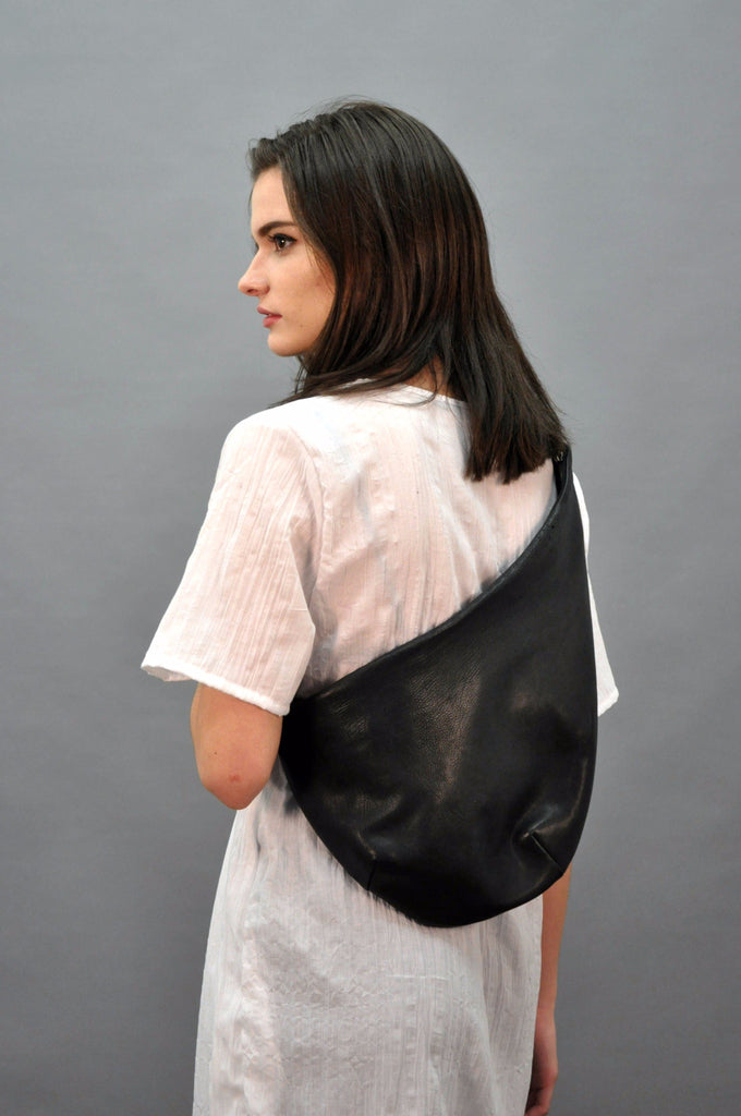 LUNG Bag - NOCTEX - BUY NOW PAY LATER